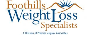 Foothills Weight Loss Specialists company