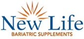 new_life_bariatric_supplements_438940974354